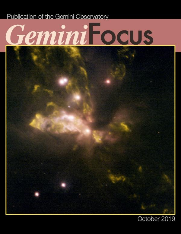 GeminiFocus October 2019