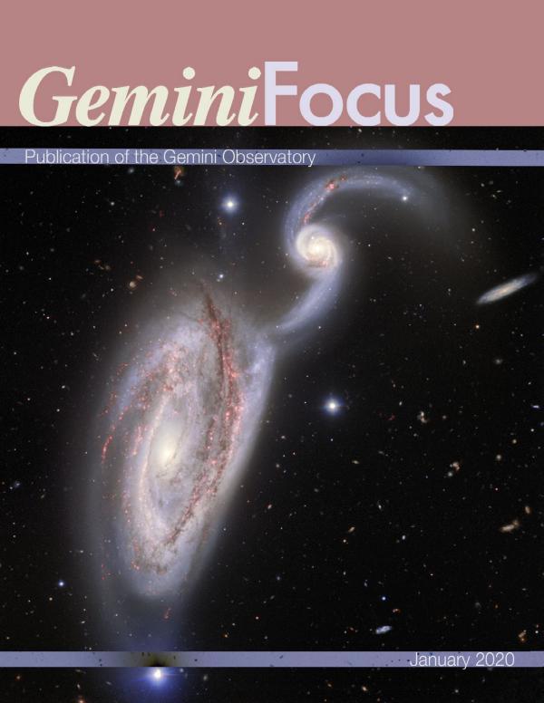 GeminiFocus gf_0120
