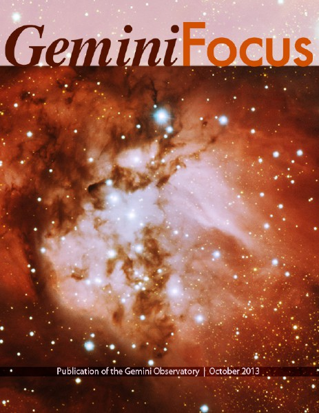 GeminiFocus October 2013