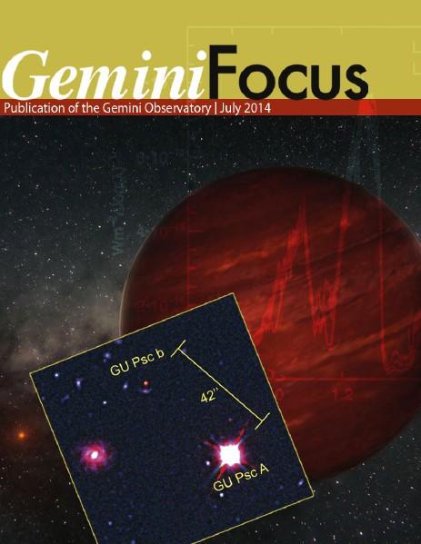 GeminiFocus July 2014