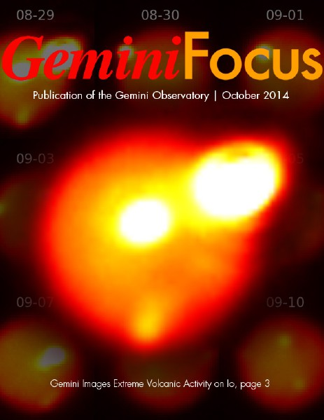 GeminiFocus October 2014