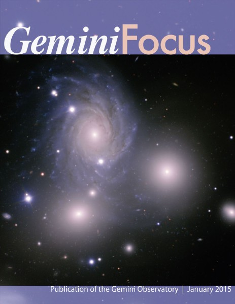 GeminiFocus January 2015