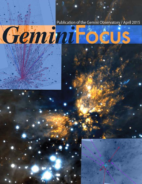 GeminiFocus April 2015