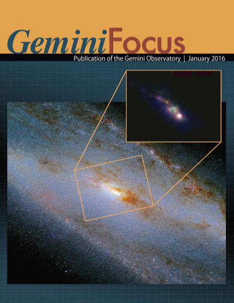 GeminiFocus January 2016