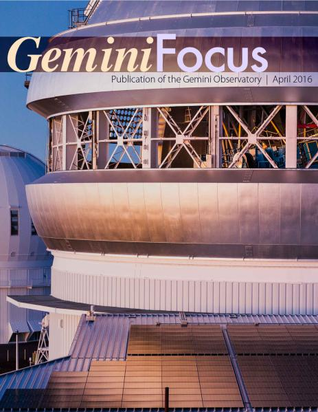 GeminiFocus April 2016
