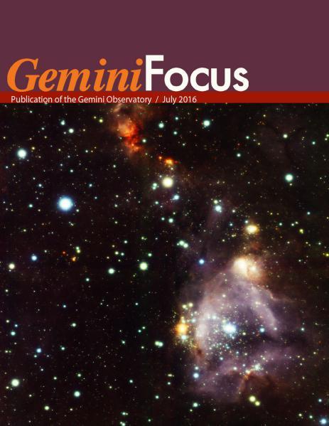 GeminiFocus July 2016