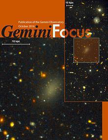GeminiFocus