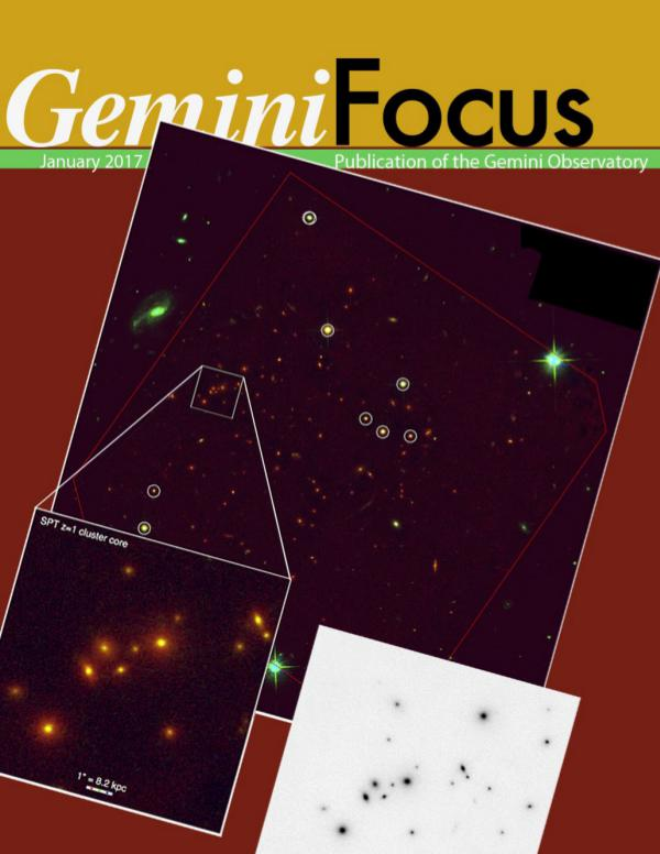 GeminiFocus January 2017