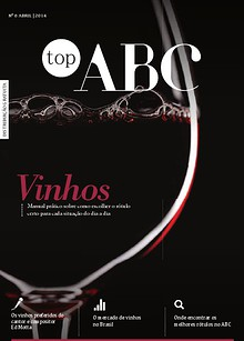 Revista Top ABC