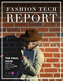 Third Wave Fashion