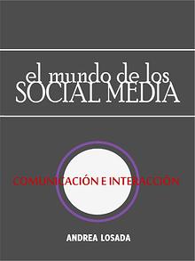El mundo de los Social Media