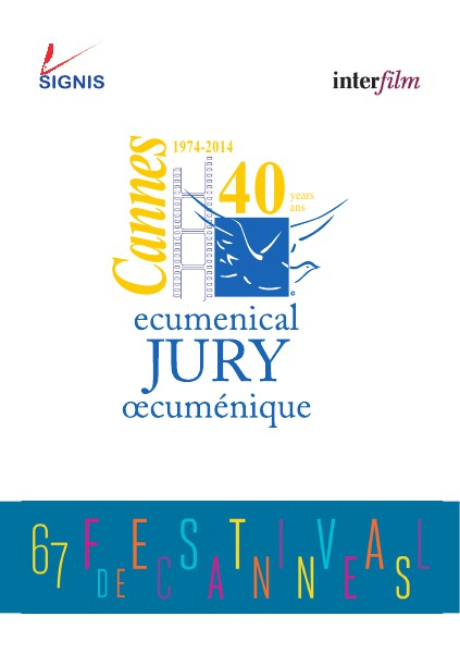 40ans_de_jury_oecumenique_a_cannes.pdf May. 2014