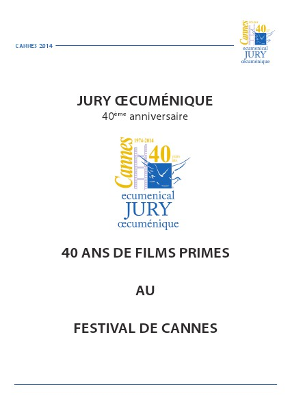 40ans_de_jury_oecumenique_a_cannes.pdf