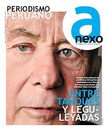 ESPECIALES NEXOS