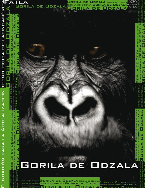 gorila.pdf May. 2014