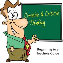 A Beginning to a Teachers Guide Volume 1
