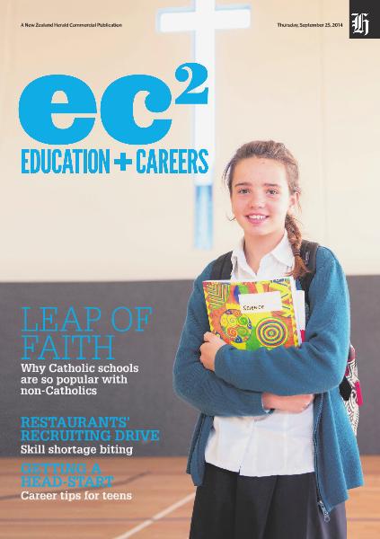 EC2 - September 2014 EC2 - September 2014