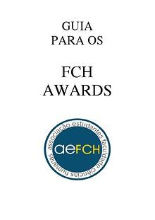 Guia para os FCH Awards 2014