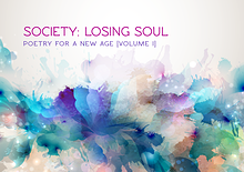 Society: Losing Soul
