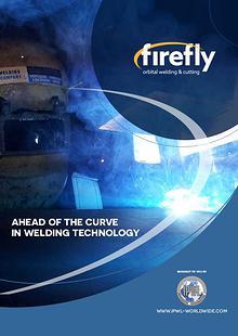 Firefly Brochure