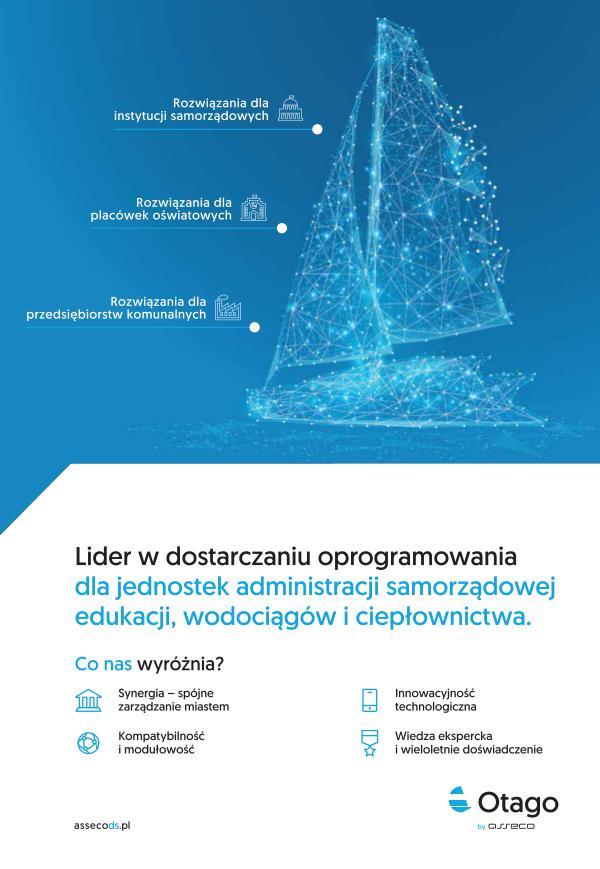 Broszura: Administracja Terenowa Broszura Administracji Terenowej_plik lekki pdf