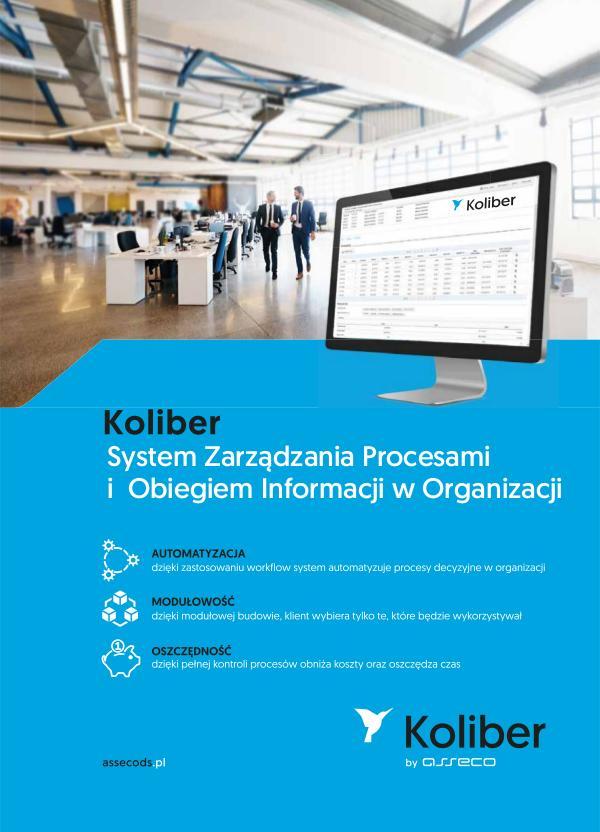 OB_Koliber_folder_web