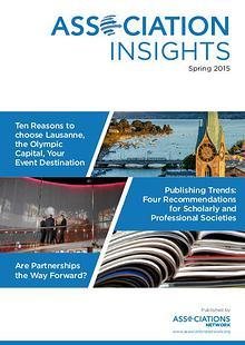 Association Insight International & European