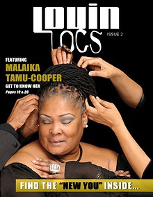 LLM-issue2.pdf