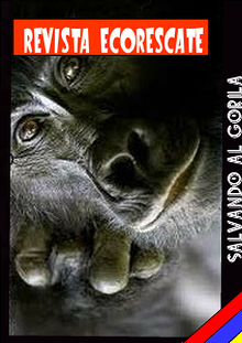 Revista EcoRescate