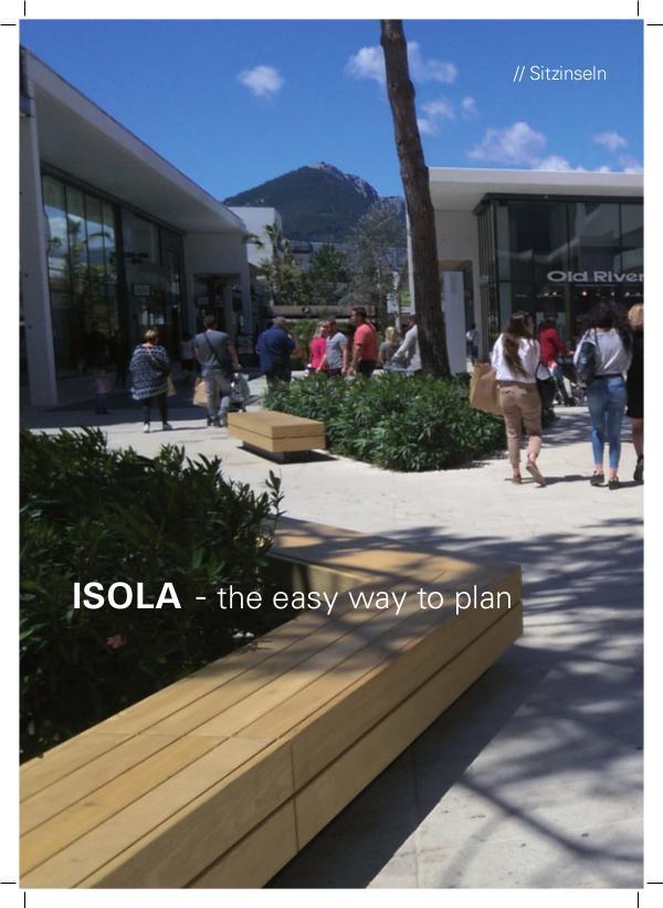 Sitzinsel_Isola