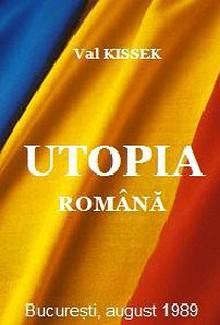Utopia Romana