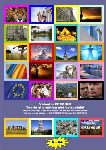 Teoria si practica audiovizualului Volmer A04