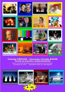 Teoria si practica audiovizualului Volmer A05