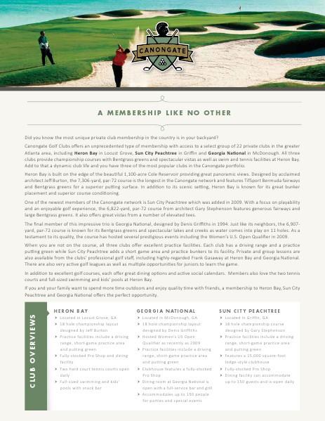 April 2014 DM Newsletters Henry County - April 2014