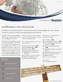 vw Insider June 2013
