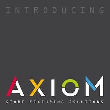 Axiom