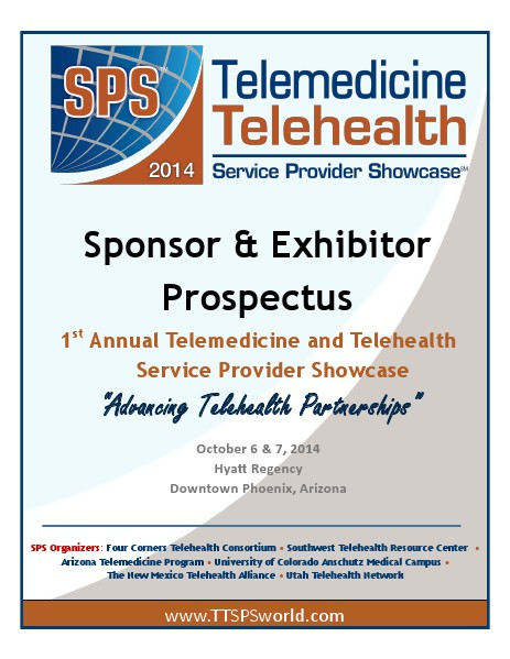 SPS 2014 Sponsor and Exhibitor Prospectus 1
