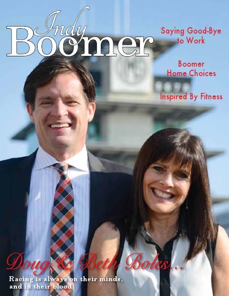 Indy Boomer 2014.pdf May 2014