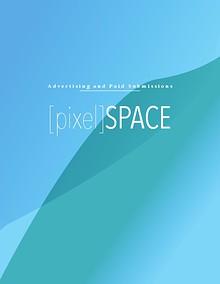 pixelspace