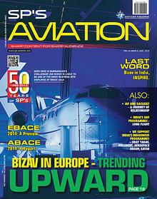 SPS Aviation_5