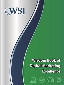 WSI Wisdom Book