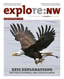 Explore:NW