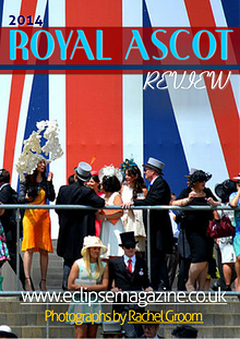 2014 Royal Ascot Review