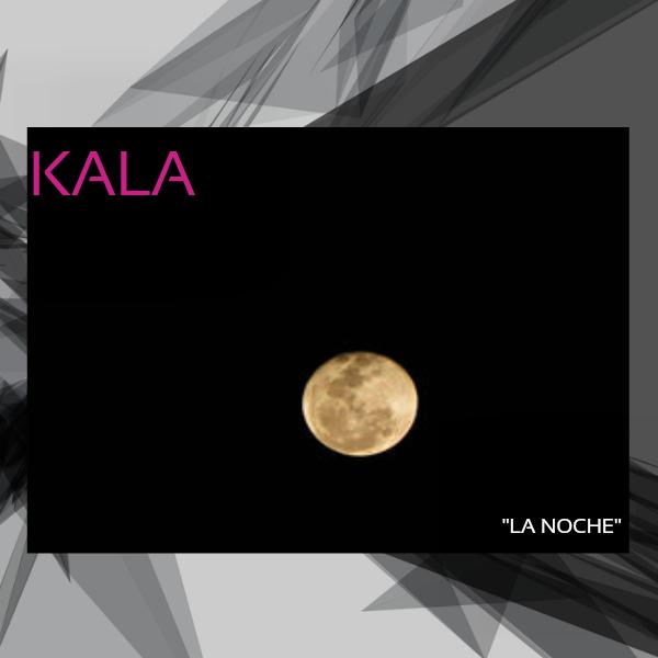 Kala Agosto, 2014