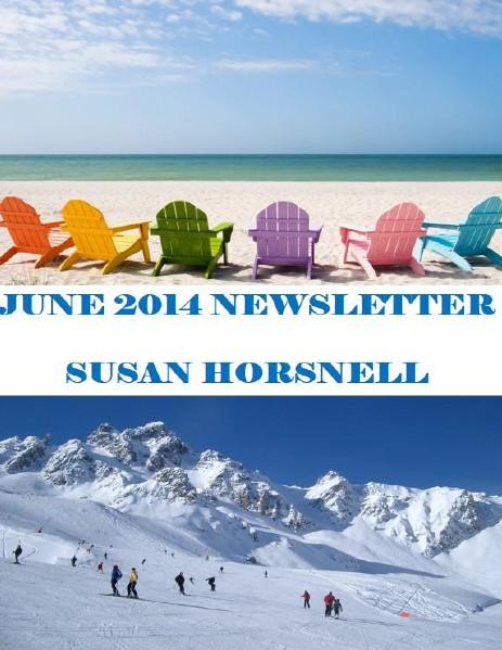 June 2014 Newsletter.pdf Jun. 2014