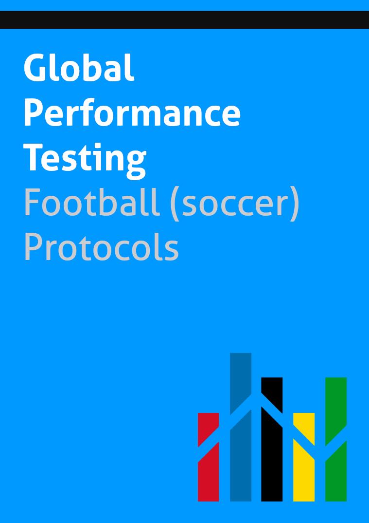 Football (soccer) 1st Edition
