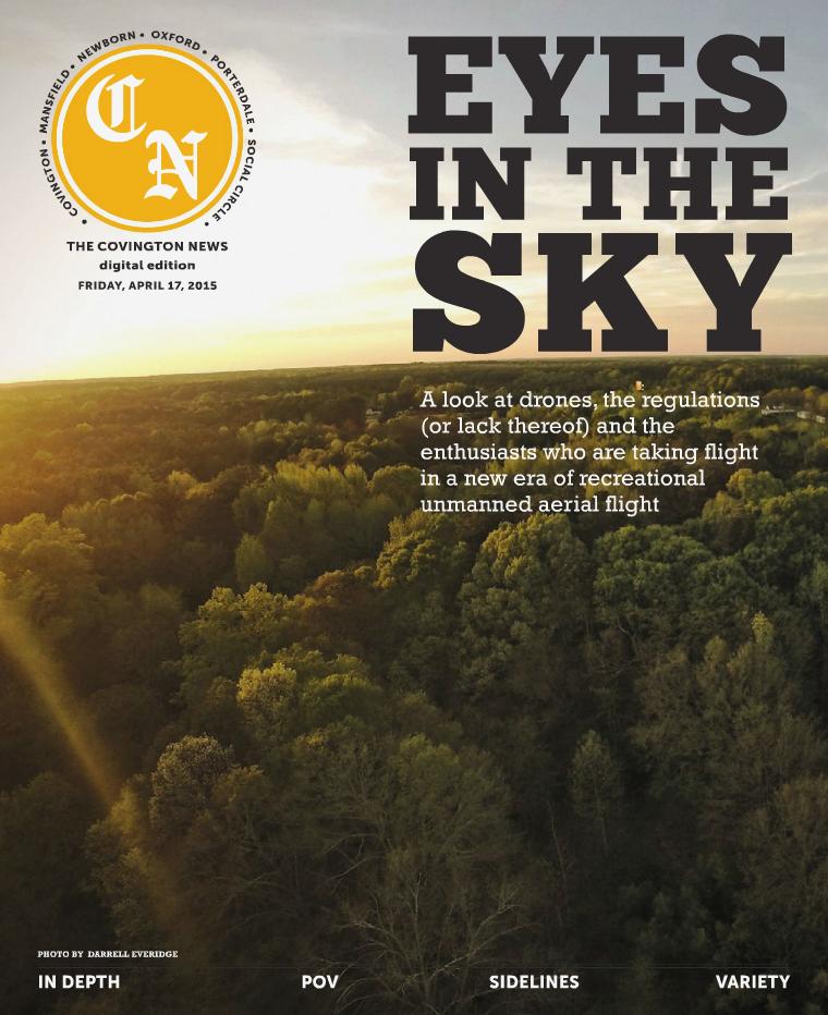 Digital Edition April 17, 2015