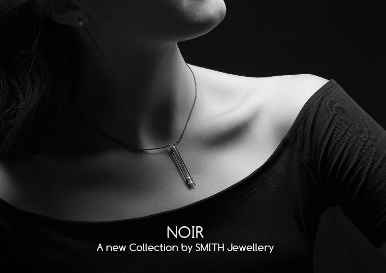 Catalogue's 2016 NOIR