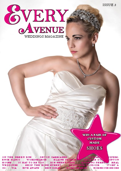 Jun. 2014 Issue 3