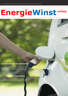 EnergieWinst online